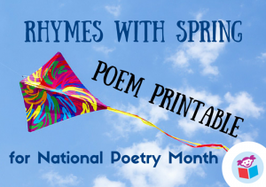 Poetry Month Blog header (1)