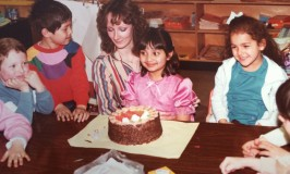 Supermom_birthday_party_700x493