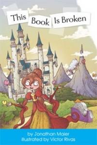 BookisBroken_cover