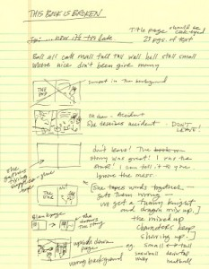 Broken_Book_notes