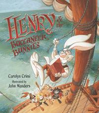HenryBuccaneerBunnies