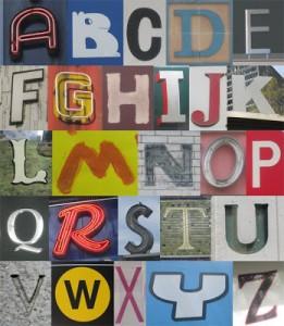 NYC_Alphabet