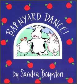 RA_barnyarddance