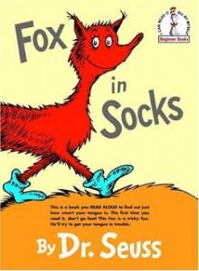 RA_foxinsocks