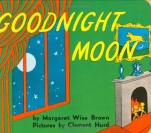 RA_goodnightmoon