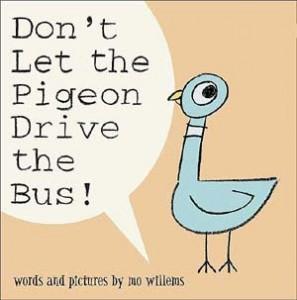 RA_pigeon