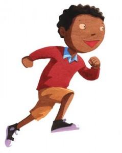 african american boy 05