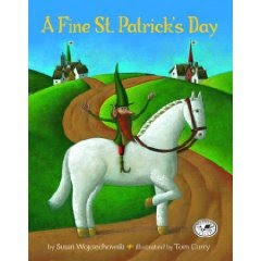fine-st-patricks-day