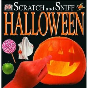 scratch._SS400_