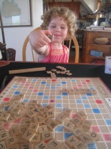 wordgames_scrabble