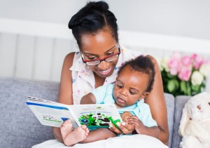 Mom_baby_reading_baby_einstein_book_700x493
