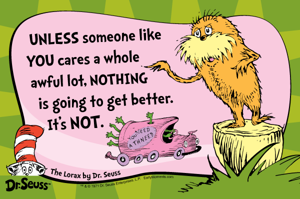 Seuss-quotes-2