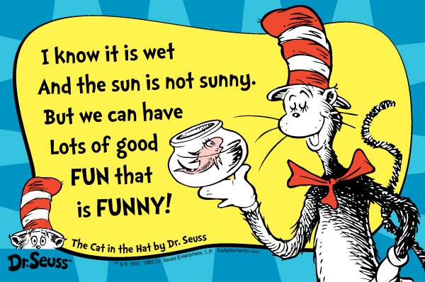 Seuss-quotes-7