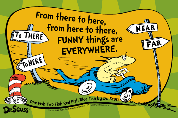 Seuss-quotes-8
