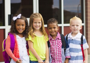 first_day_of_school_kindergarten_700x493