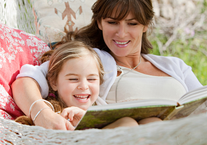 Best_books_to_read_to_a_5_year_old