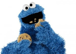 Cookie_monster_eating_cookies_700x493