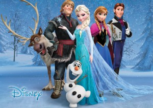 Disney_Frozen_700x-493