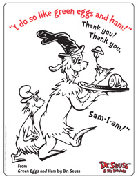 Seuss_GreenEggsandHam_coloring_activity