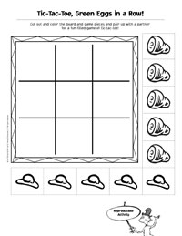 Seuss_GreenEggsandHam_tictactoe_activity