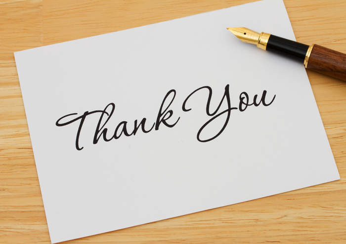 Thank_you_note_700x493