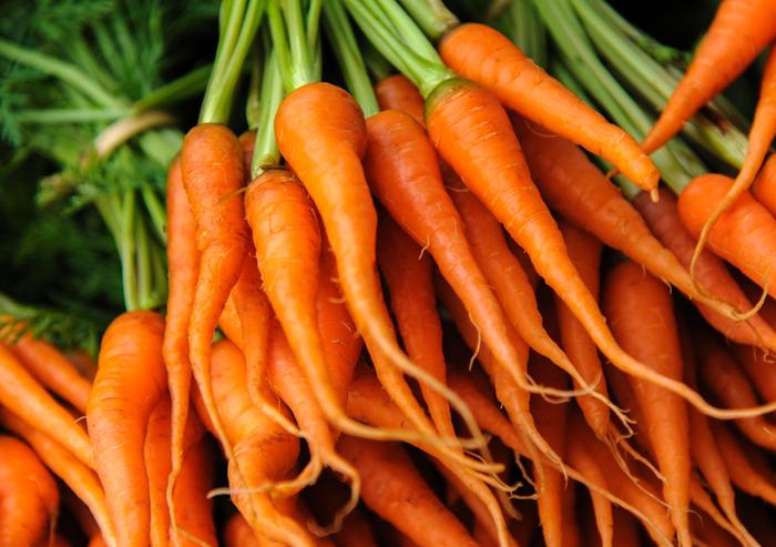 carrots_700x493