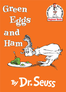 green_eggs_and_ham_book_by_dr_seuss