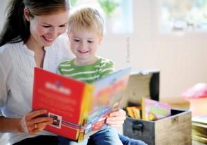 mom_boy_reading_disney_book_club_700x493