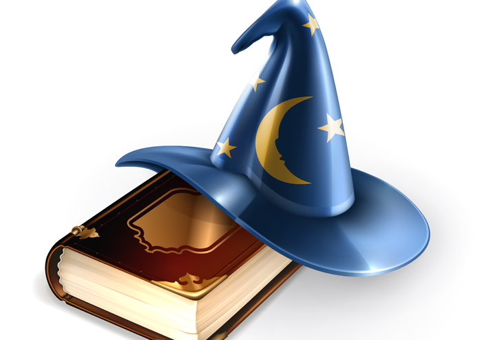 wizard_hat_and_book_700x493