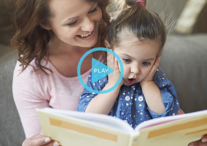 Adorable_Stages_of_Learning_to_Read_Video_700x493