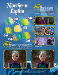 Frozen_Northern_lights_activity