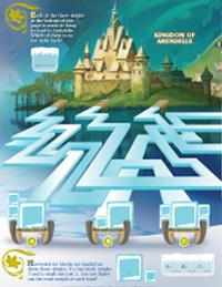 Frozen_maze