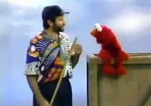 Robin_Williams_Elmo_Sesame_Street_700x493