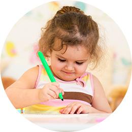 preschooler_drawing