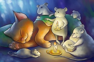 Cat_Mouse_Bedtime_Story_4737_1280