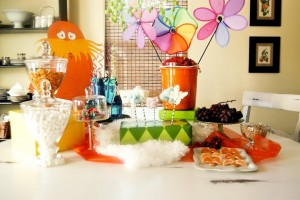 Dr_Seuss_inspired_snack_foods_700x493