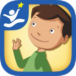 Hooked on Phonics Learn to Read app