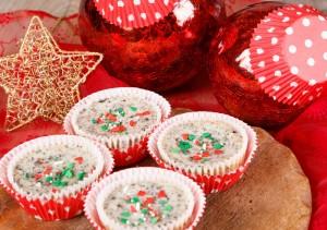 No-bake-Cheesecake-Cupcakes_700x493