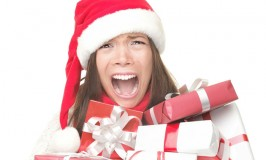 Woman_Holiday_Shopping_Stress_700x493