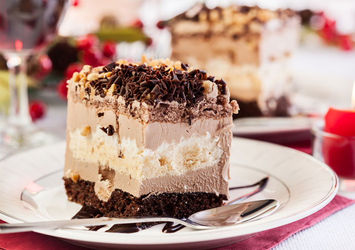 chocolate_mousse_cake_700x493