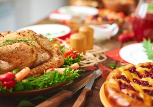 thanksgiving_feast_700x493