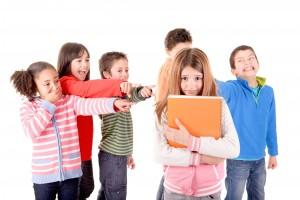 Kids Bullying Books
