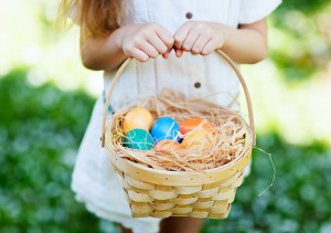 easter_basket_700x493