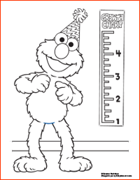 elmo-birthday-thumb-6