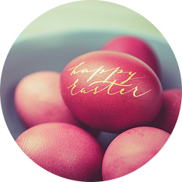 happy_easter_egg_260x260