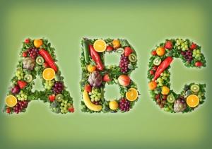 healthy_abc_700x493
