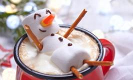hot_cocoa_700x493