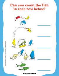one-fish-activity2