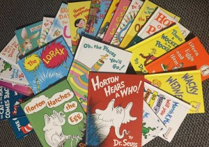 Dr_Seuss_Book_Covers