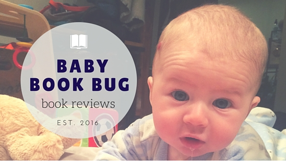 baby book bug book reviews